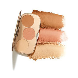 Jane Iredale Greatshape Contour Kit - Warm | Holistic Beauty