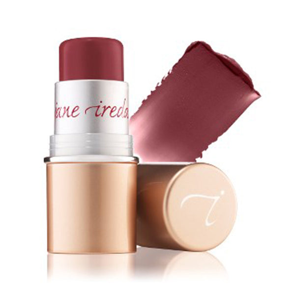 Jane Iredale In Touch Cream Blush - Charisma | Holistic Beauty