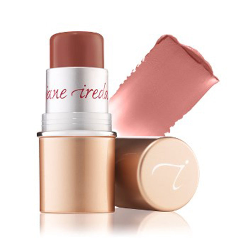 Jane Iredale In Touch Cream Blush - Chemistry | Holistic Beauty