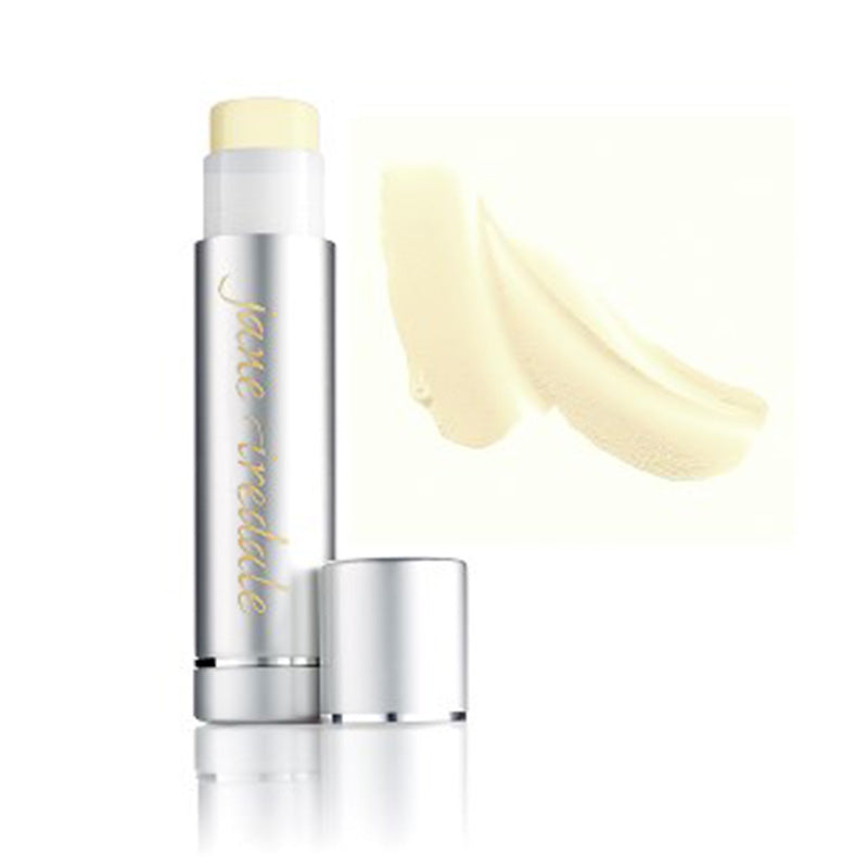 Jane Iredale LipDrink SPF15 - Sheer | Holistic Beauty
