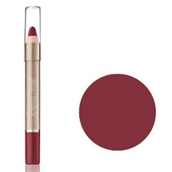 Jane Iredale Lip Crayon - Naughty