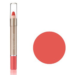 Jane Iredale Lip Crayon - Saucy