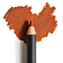 Jane Iredale Lip Pencil - Earth Red | Holistic Beauty