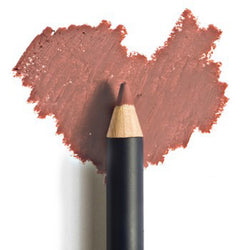 Jane Iredale Lip Pencil - Nude | Holistic Beauty