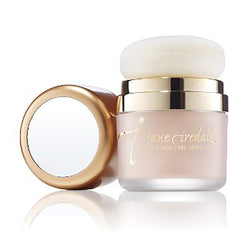 Jane Iredale Powder Me SPF30 - Translucent
