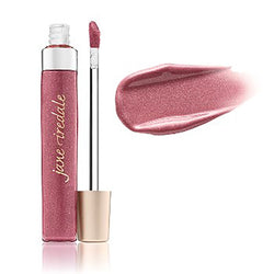 Jane Iredale PureGloss - Candied Rose | Holistic Beauty