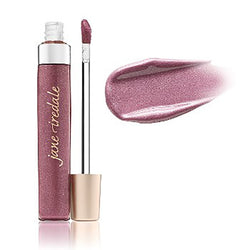 Jane Iredale PureGloss - Kir Royale | Holistic Beauty
