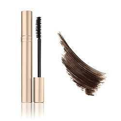 Jane Iredale PureLash Lengthening Mascara - Brown Black | Holistic Beauty