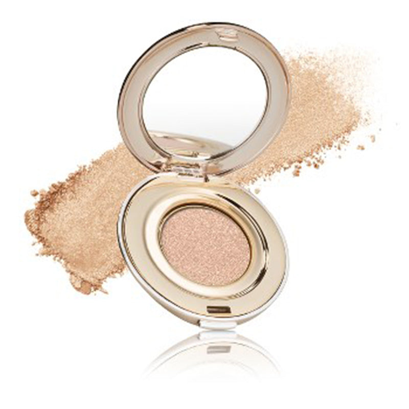 Jane Iredale PurePressed Eye Shadow - Allure | Holistic Beauty