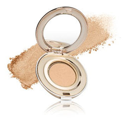 Jane Iredale PurePressed Eye Shadow - Champagne | Holistic Beauty