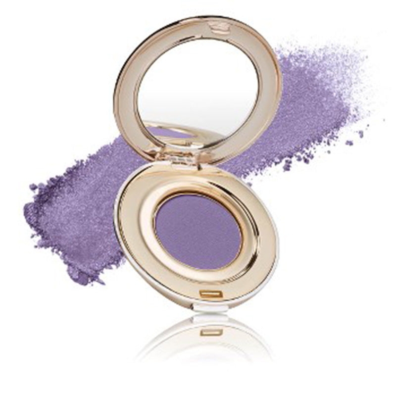 Jane Iredale PurePressed Eye Shadow - Iris | Holistic Beauty
