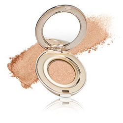 Jane Iredale PurePressed Eye Shadow - Peach Sherbet | Holistic Beauty