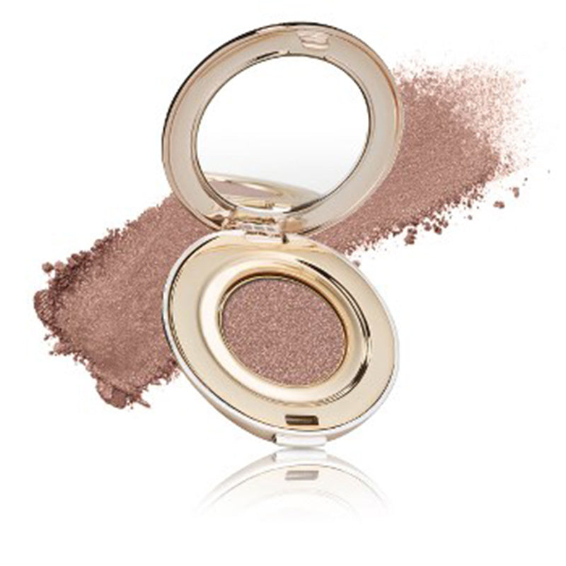 Jane Iredale PurePressed Eye Shadow - Supernova | Holistic Beauty