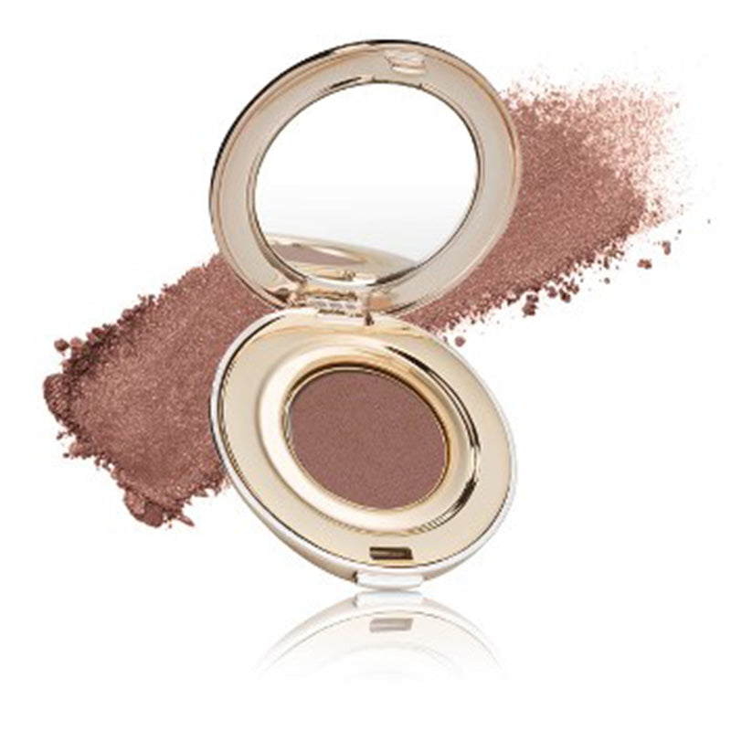 Jane Iredale PurePressed Eye Shadow - Taupe | Holistic Beauty