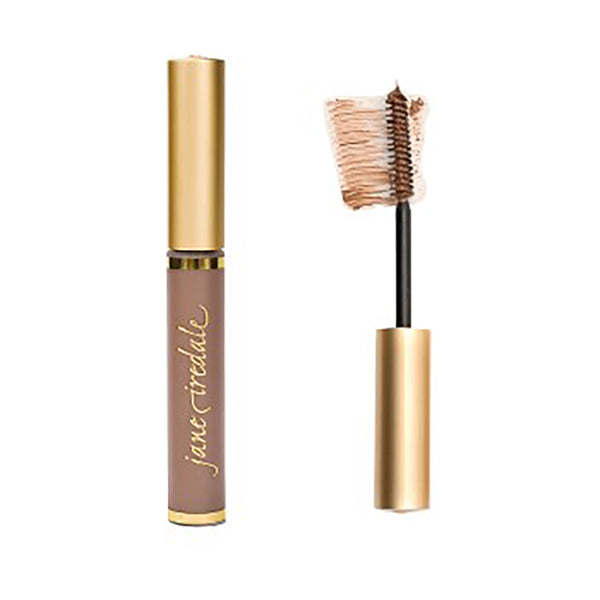 Jane Iredale PureBrow Gel - Blonde | Holistic Beauty