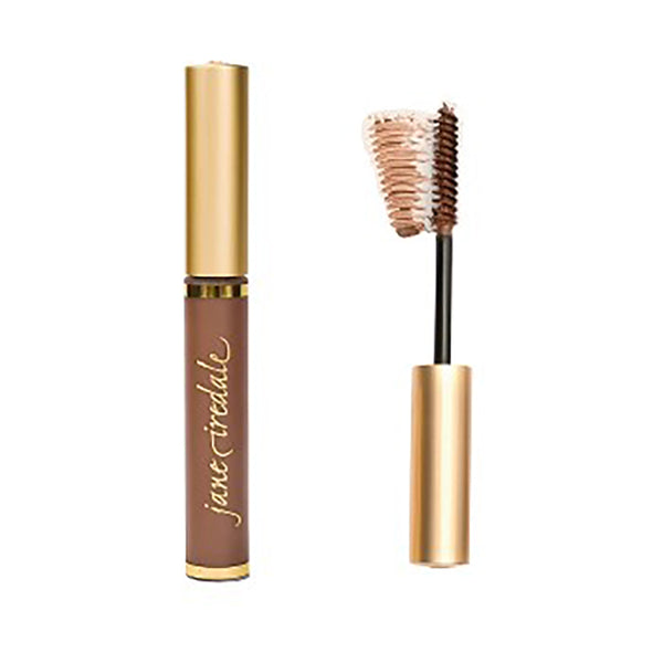 Jane Iredale PureBrow Gel - Brunette | Holistic Beauty