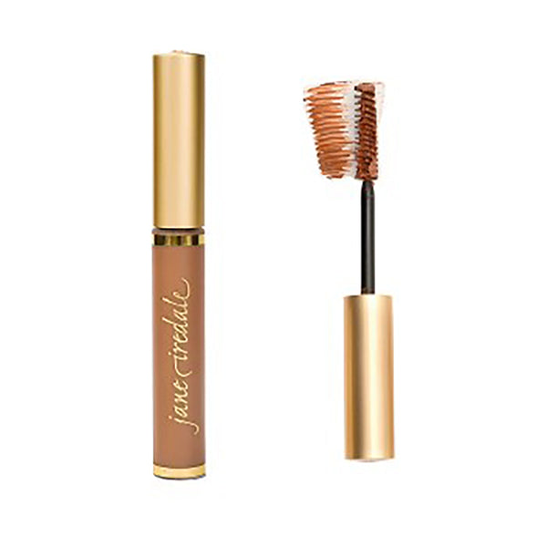 Jane Iredale PureBrow Gel - Auburn | Holistic Beauty