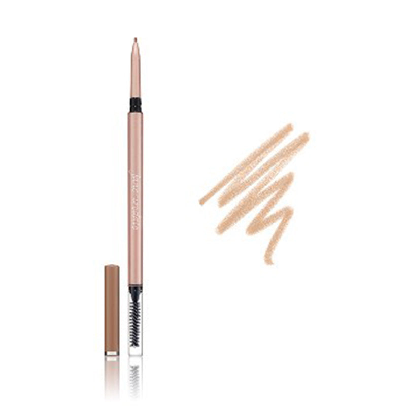 Jane Iredale Retractable Brow Pencil - Blonde | Holistic Beauty