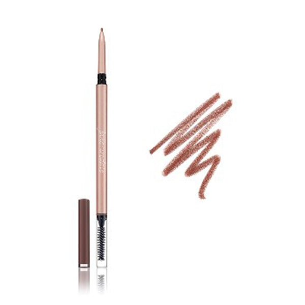 Jane Iredale Retractable Brow Pencil - Brunette | Holistic Beauty