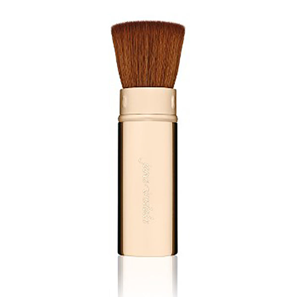 Jane Iredale Retractable Handi Pensel | Holistic Beauty