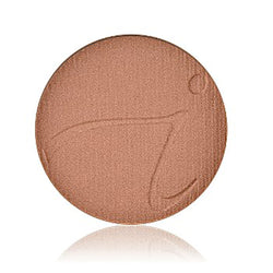 Jane Iredale So-Bronze Refill - 1