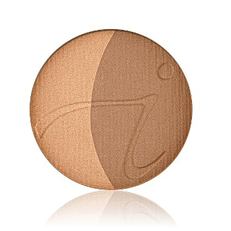Jane Iredale So-Bronze Refill - 2