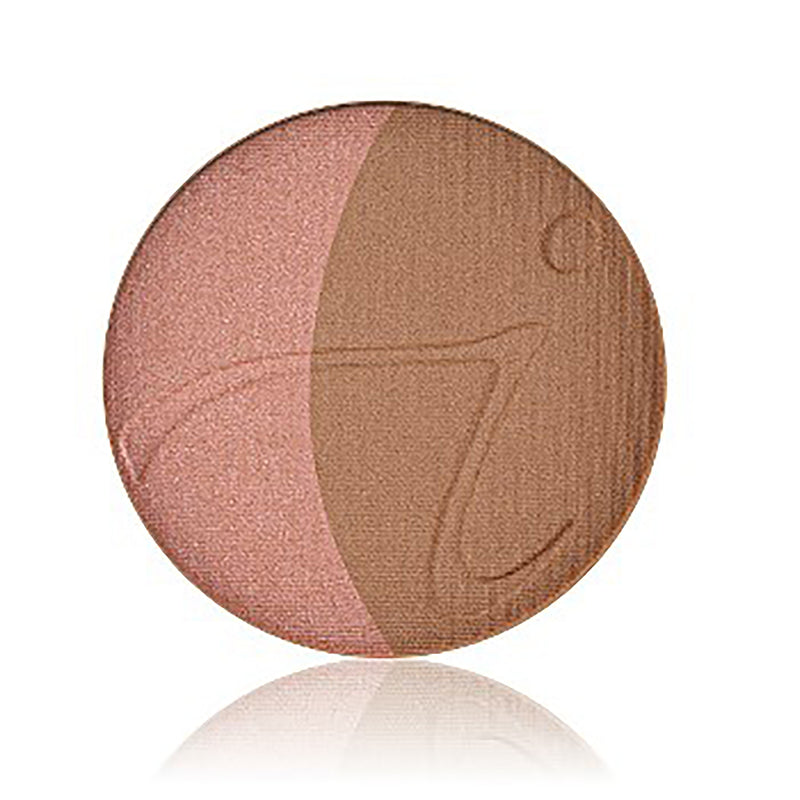 Jane Iredale So-Bronze Refill - 3