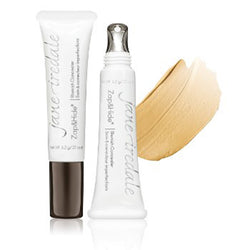 Jane Iredale Zap&Hide - Z2 | Holistic Beauty