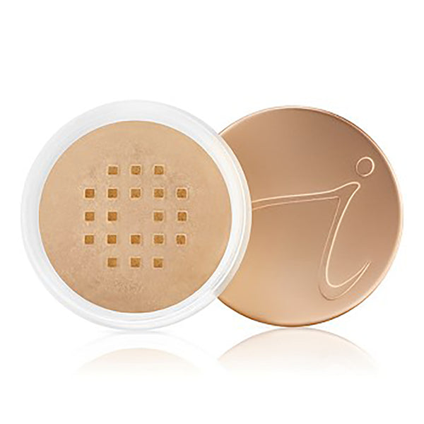 Jane Iredale Amazing Base SPF20 - Amber | Holistic Beauty