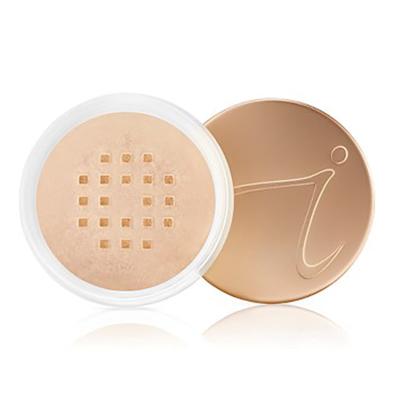Jane Iredale Amazing Base SPF20 - Light Beige | Holistic Beauty