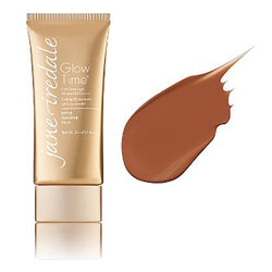 Jane Iredale Glow Time - BB12