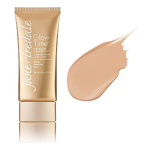 Jane Iredale Glow Time - BB5