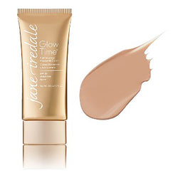 Jane Iredale Glow Time - BB6