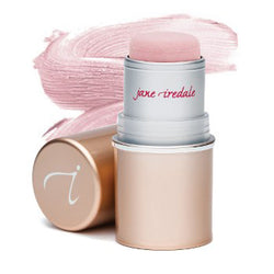 Jane Iredale In Touch Highliter - Complete | Holistic Beauty