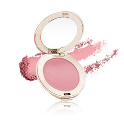Jane Iredale PurePressed Blush - Clearly Pink | Holistic Beauty