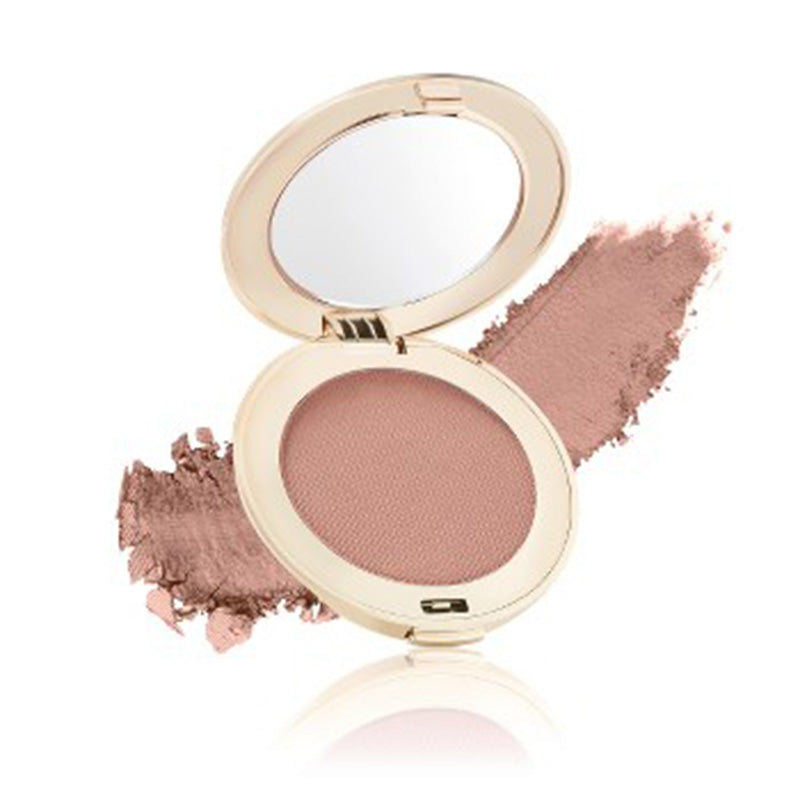 Jane Iredale PurePressed Blush - Flawless | Holistic Beauty