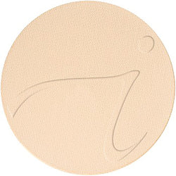 Jane Iredale PurePressed Base SPF15 - Bisque