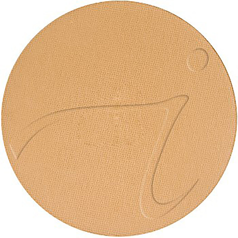 Jane Iredale PurePressed Base SPF15 - Fawn