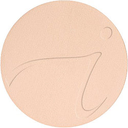 Jane Iredale PurePressed Base SPF15 - Natural