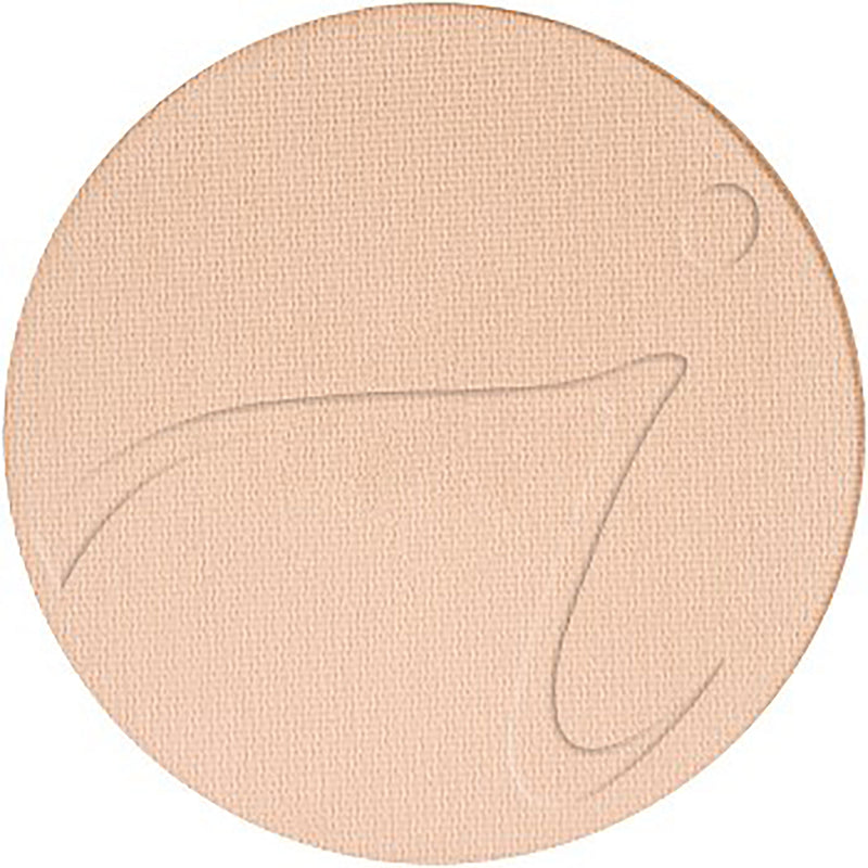 Jane Iredale PurePressed Base SPF15 - Satin