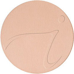 Jane Iredale PurePressed Base SPF15 - Suntan