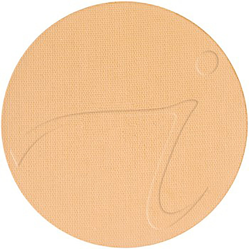 Jane Iredale PurePressed Base SPF15 - Sweet Honey