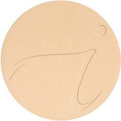Jane Iredale PurePressed Base SPF15 - Warm Sienna