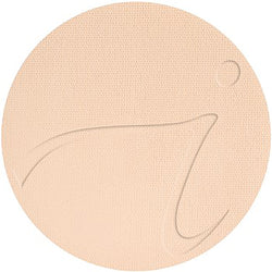 Jane Iredale PurePressed Base SPF15 - Warm Silk