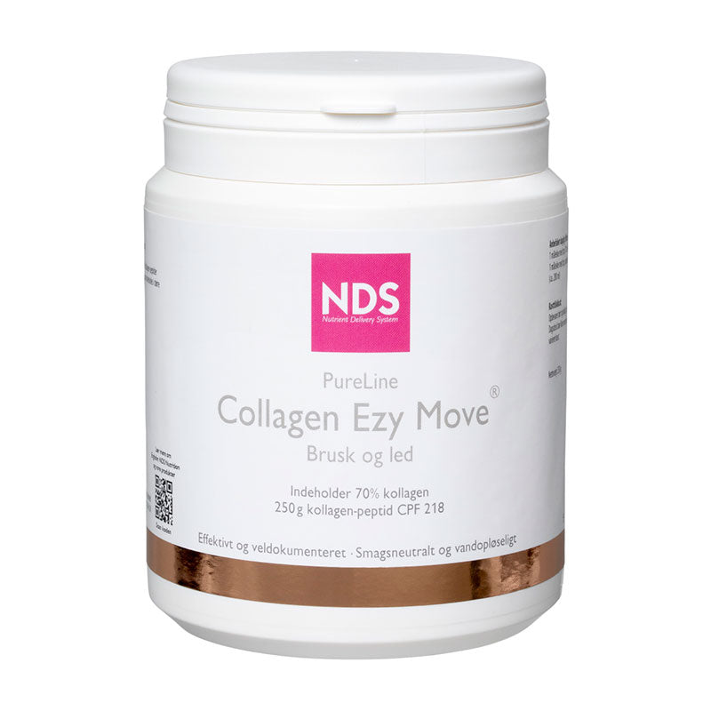 NDS - PureLine Collagen Ezy Move