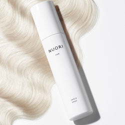 NUORI Shield Spray | Holistic Beauty