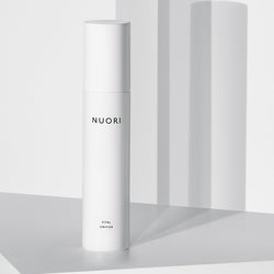 NUORI Vital Unifier | Holistic Beauty