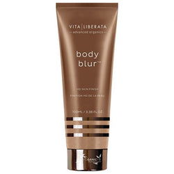 Vita Liberata Body Blur - Latte Dark | Holistic Beauty
