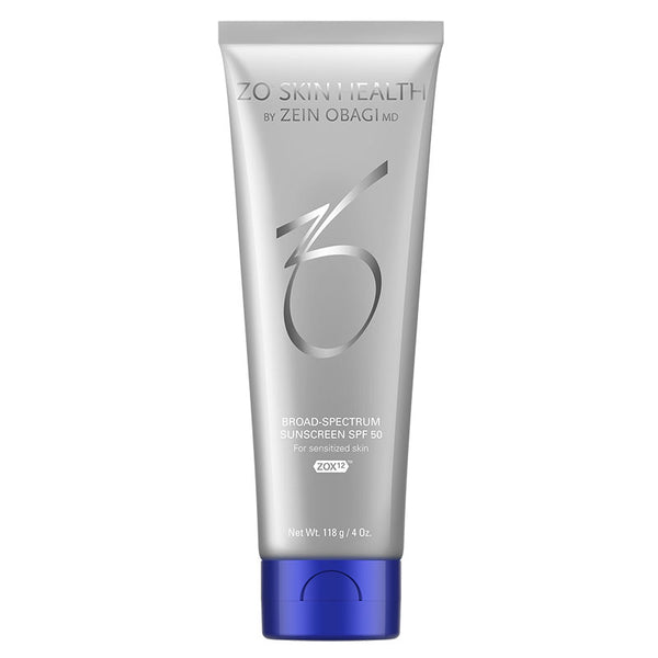Zo Skin Health Broad Spectrum Sunscreen SPF 50