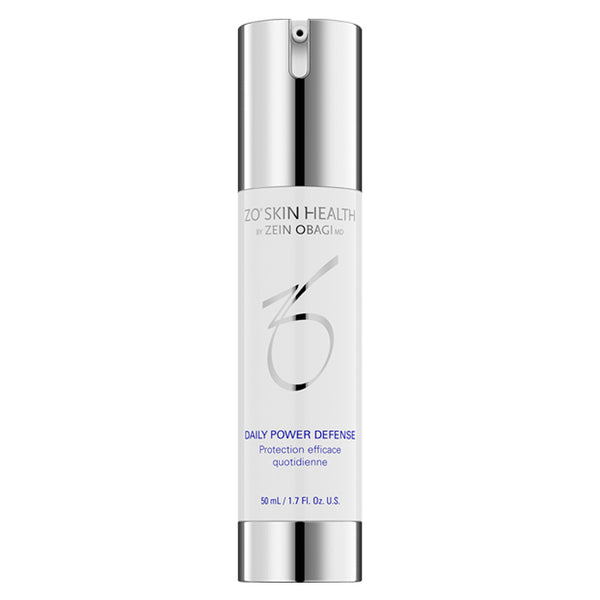 Zo Skin Health Daily Power Defense | Holistic Beauty